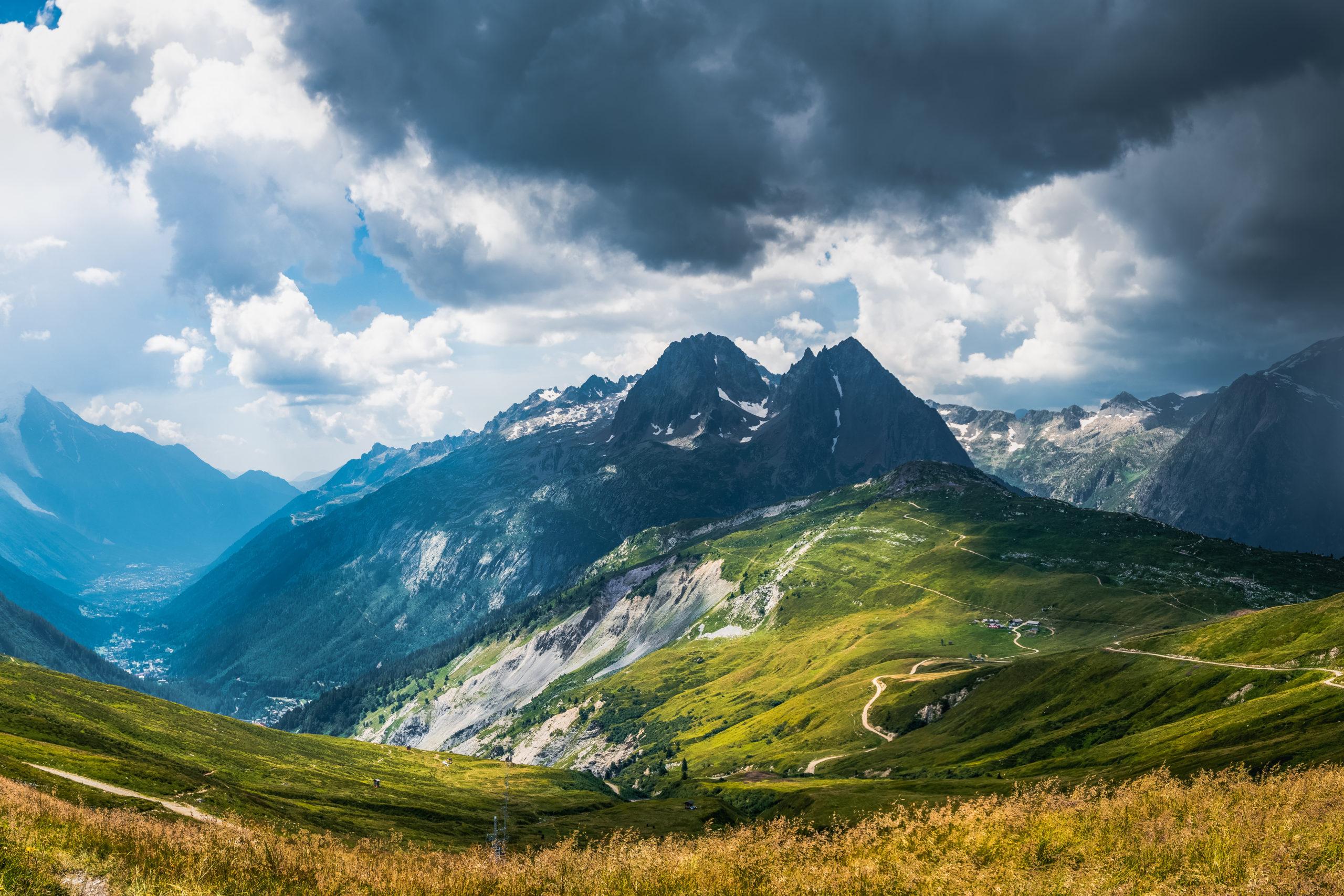 Se former pour la digitalisation des commerces en Auvergne Rhône-Alpes