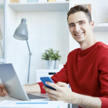 La communication, la clé de réussite de vos projets