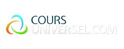 cours universel