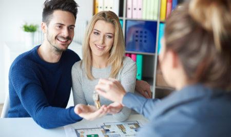 Comment bâtir sa liberté financière en investissant dans l'immobilier?