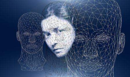 Connaissez-vous la puissance de votre subconscient ?