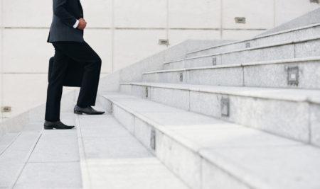 Quelles sont les clés d'une carrière réussie?