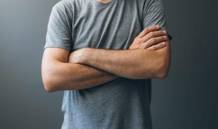 Comment décoder le langage corporel?