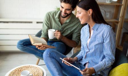 Comment les e-books ont-ils révolutionné la formation?