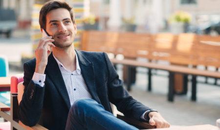 Quel est le secret des entrepreneurs libres?