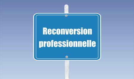 Reconversion professionnelle: comment faire?