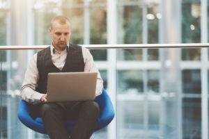 formations pour chef d'entreprise et formations pour dirigeants