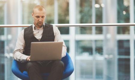 Les bienfaits de la formation pour le chef d'entreprise
