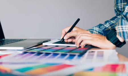 Les conseils pour booster sa créativité