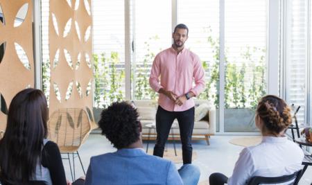 Le mentoring, la consultation, le coaching, que choisir?